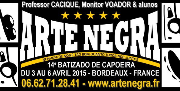 2015-04-ARTE-NEGRA-BDX-FACEBOOK