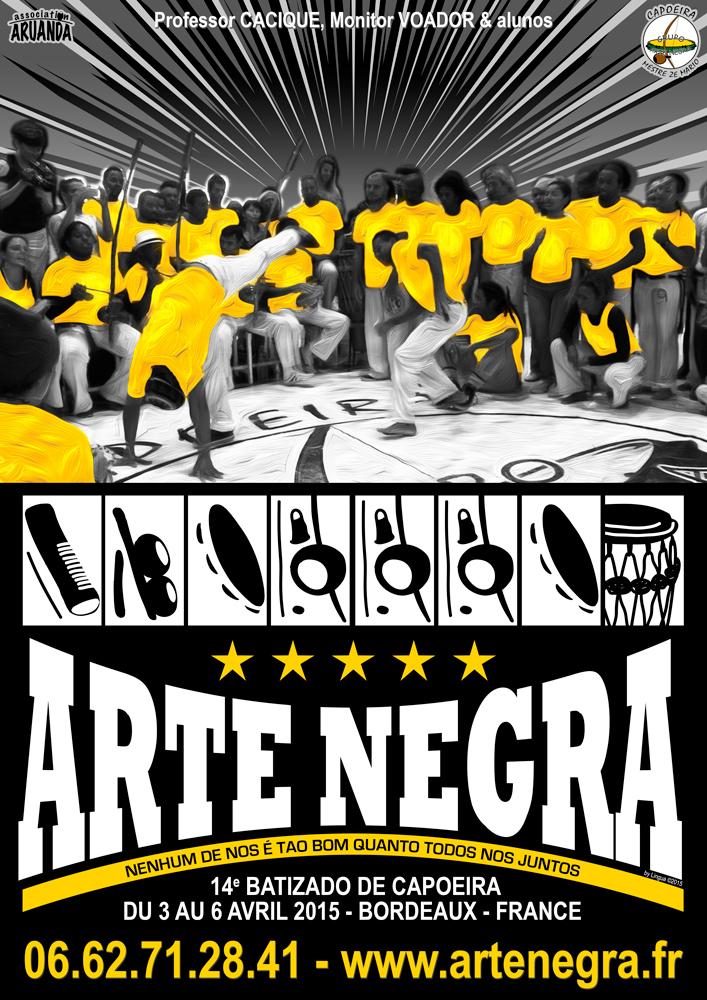 2015-04-ARTE-NEGRA-BDX-V3