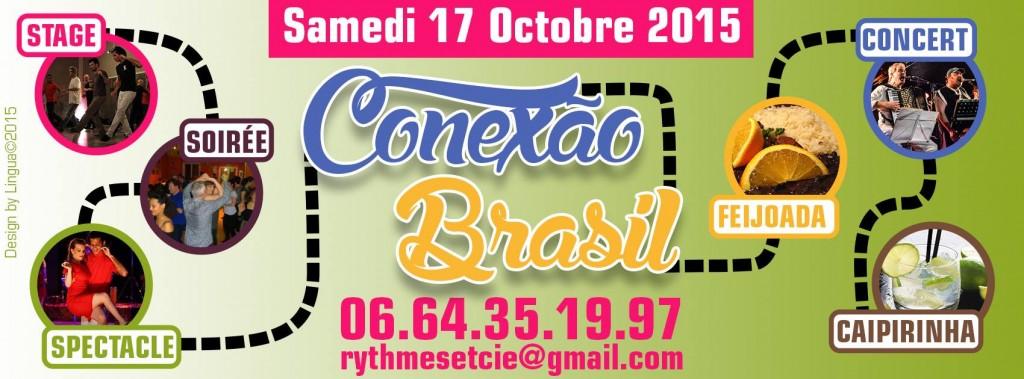 Conexao Brasil