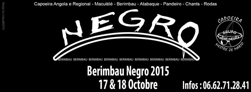 2015-10 BERIMBAU NEGRO FACEBOOK