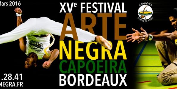 2016-03-ARTE-NEGRA-XV-FESTIVAL-FACEBOOK