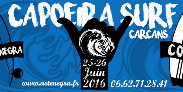 2016-06 Capoeira surf facebook