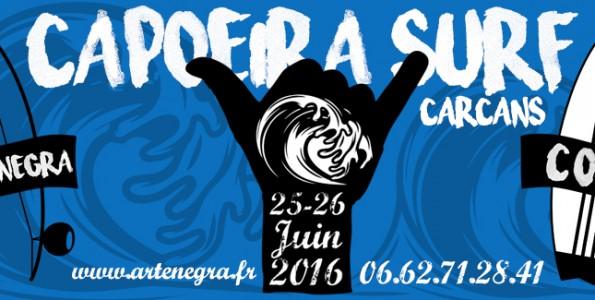 2016-06 Capoeira surf facebook