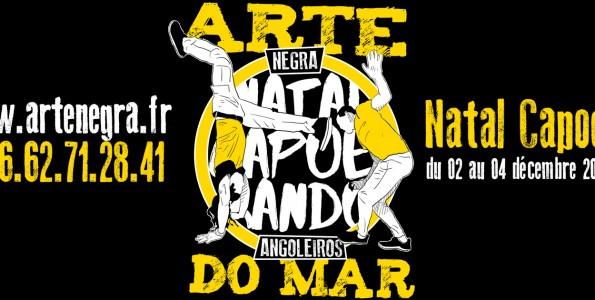 2016-12-natal-capoeirando-facebook