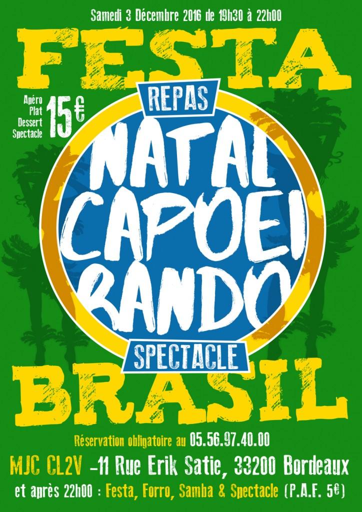 2016-12-soiree-natal-capoeirando-fly
