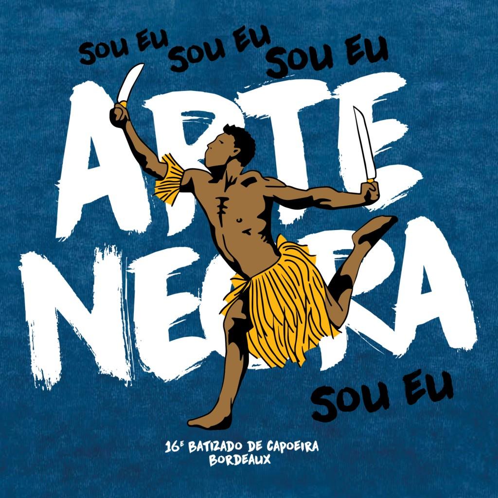 2017-04 ARTE NEGRA PROFIL